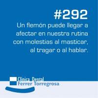 Ferrer Torregrosa – Publicaciones (10×10 cm) #292