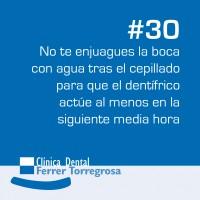 Ferrer Torregrosa – Publicaciones (10×10 cm) #30