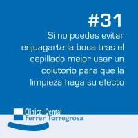 Ferrer Torregrosa – Publicaciones (10×10 cm) #31