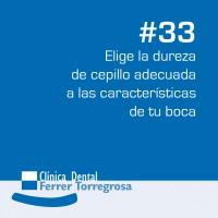Ferrer Torregrosa – Publicaciones (10×10 cm) #33