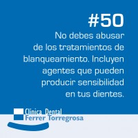 Ferrer Torregrosa – Publicaciones (10×10 cm) #50