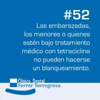 Ferrer Torregrosa – Publicaciones (10×10 cm) #52