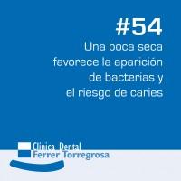 Ferrer Torregrosa – Publicaciones (10×10 cm) #54