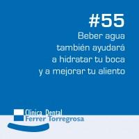 Ferrer Torregrosa – Publicaciones (10×10 cm) #55