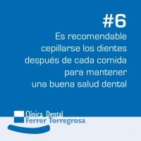 Ferrer Torregrosa – Publicaciones (10×10 cm) #6