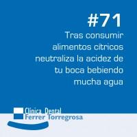 Ferrer Torregrosa – Publicaciones (10×10 cm) #71