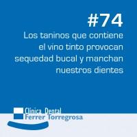 Ferrer Torregrosa – Publicaciones (10×10 cm) #74