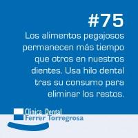 Ferrer Torregrosa – Publicaciones (10×10 cm) #75