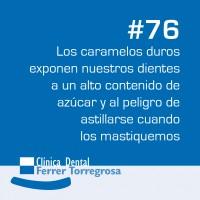Ferrer Torregrosa – Publicaciones (10×10 cm) #76