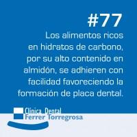 Ferrer Torregrosa – Publicaciones (10×10 cm) #77