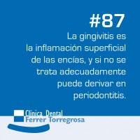 Ferrer Torregrosa – Publicaciones (10×10 cm) #87