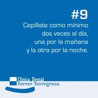 Ferrer Torregrosa – Publicaciones (10×10 cm) #9