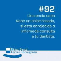 Ferrer Torregrosa – Publicaciones (10×10 cm) #92