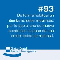 Ferrer Torregrosa – Publicaciones (10×10 cm) #93