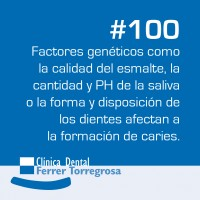 Ferrer Torregrosa – Publicaciones (10×10 cm) #100