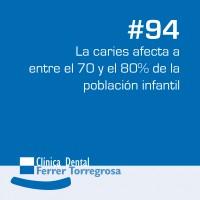 Ferrer Torregrosa – Publicaciones (10×10 cm) #94