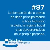 Ferrer Torregrosa – Publicaciones (10×10 cm) #97
