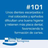 Ferrer Torregrosa – Publicaciones (10×10 cm) #101